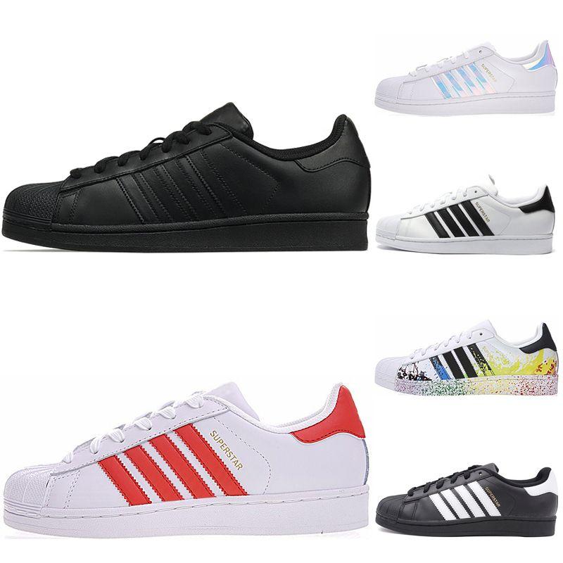 95s Al Nature Adidas Og Calzado De Gotas 95 Outdoor Cushion Shoes Hombre Envío Running Auténticas Superstar Fuerte Sneakers Por Mayor Más New dCreQBoxW