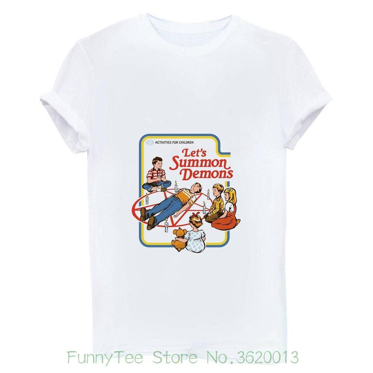 Buy Wholesale Organic Cotton T Shirts | Azərbaycan Dillər