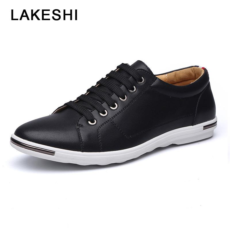 3008ccc953c New 2019 Men Shoes Italy Brand Leather Shoes Men Flats Fashion Loafers  Summer Footwear Comfortable Casual Mens Loafers Buy Shoes Online From  Backyar, ...