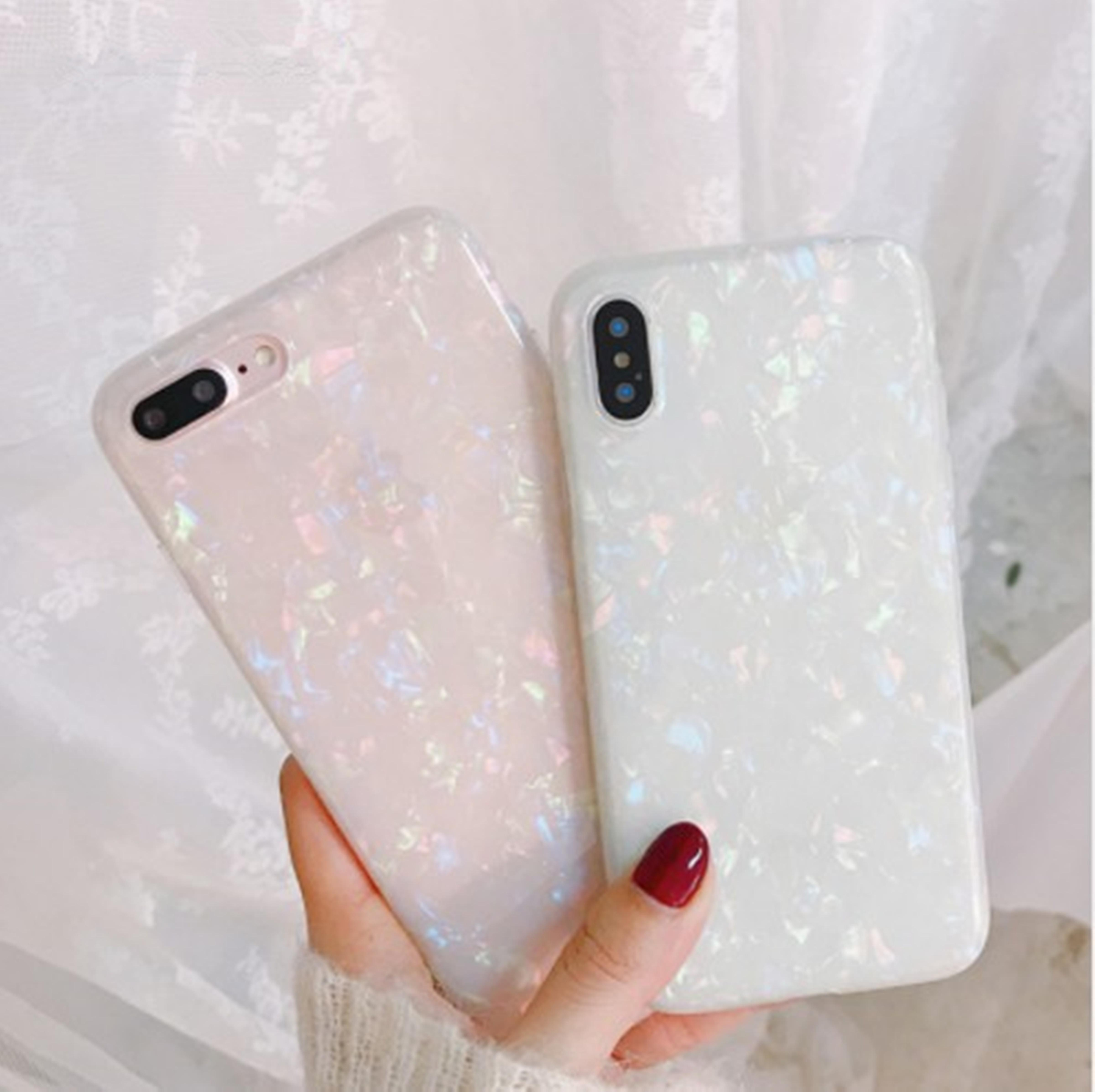 iphone 7 case glittee