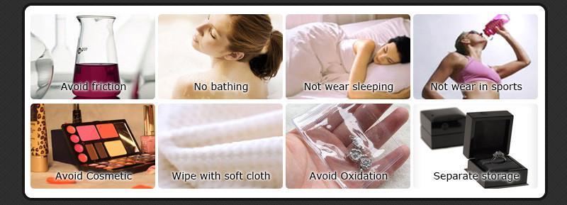 Excellent Cubic Zirconia Design Silver Mystic Charm Bracelets Health Nickel & Lead Free Fashion Jewelry TB905