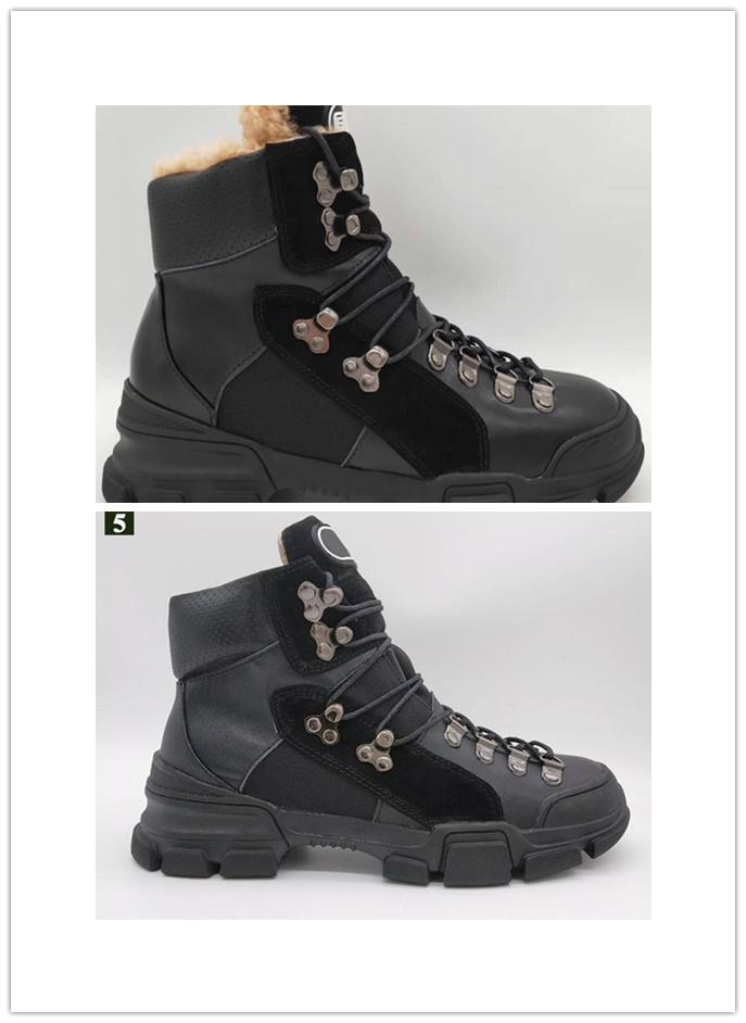 Flashtrek High Top Sneaker Men Luxury Brand Designer Shoes Women Leather  Mountain Climbing Hiking Boots High Quality Fashion Casual Shoes 49 Cowgirl  Boots ... 47471ba4ee