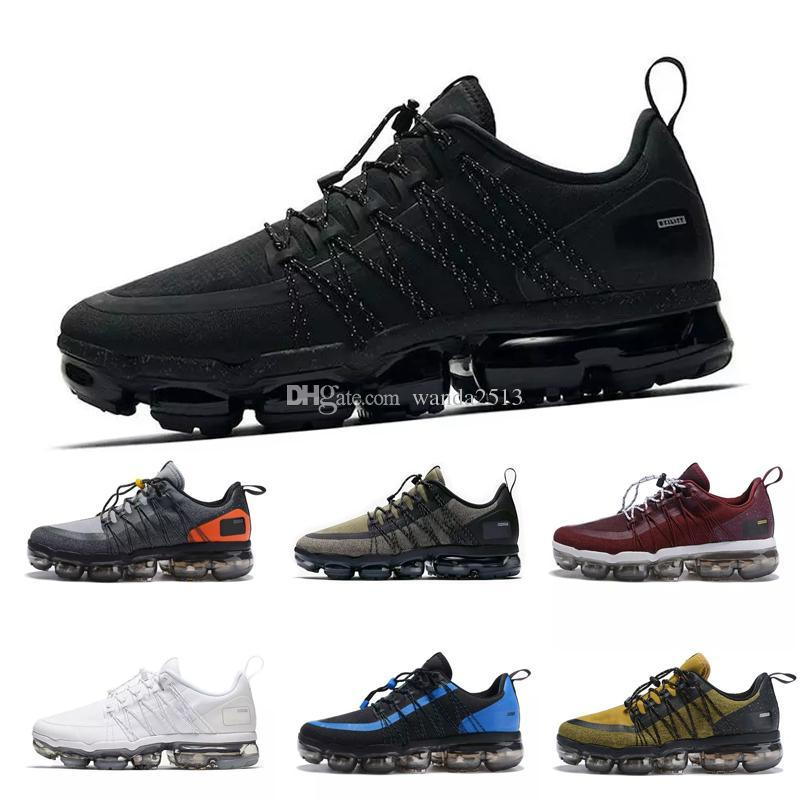 bd1818645877 Classic 2018 TN PLUS Designer Sports Shoes Be True Running Trainers For Men  Women Luxury Brand Sneakers Shoe High Top Shoes Cheap Shoes For Men From ...