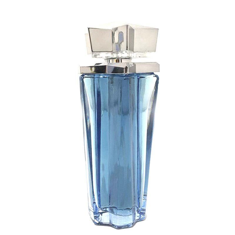 2019 Hot Mugler Perfume Angel Angel Perfume For Womens Eau De