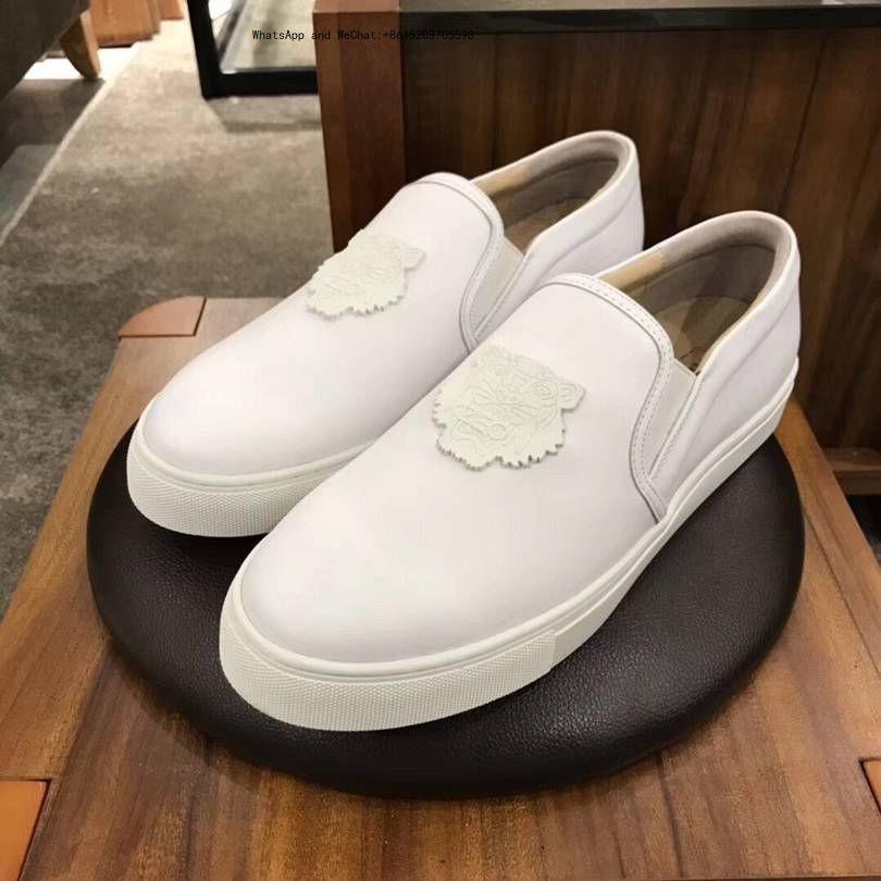 Para La Colores Mejor MixtosMarca Y Mujeres Zapatillas El De Deporte Clásicos Zapatos Exclusivas Hombres 8nZ0wXkOPN