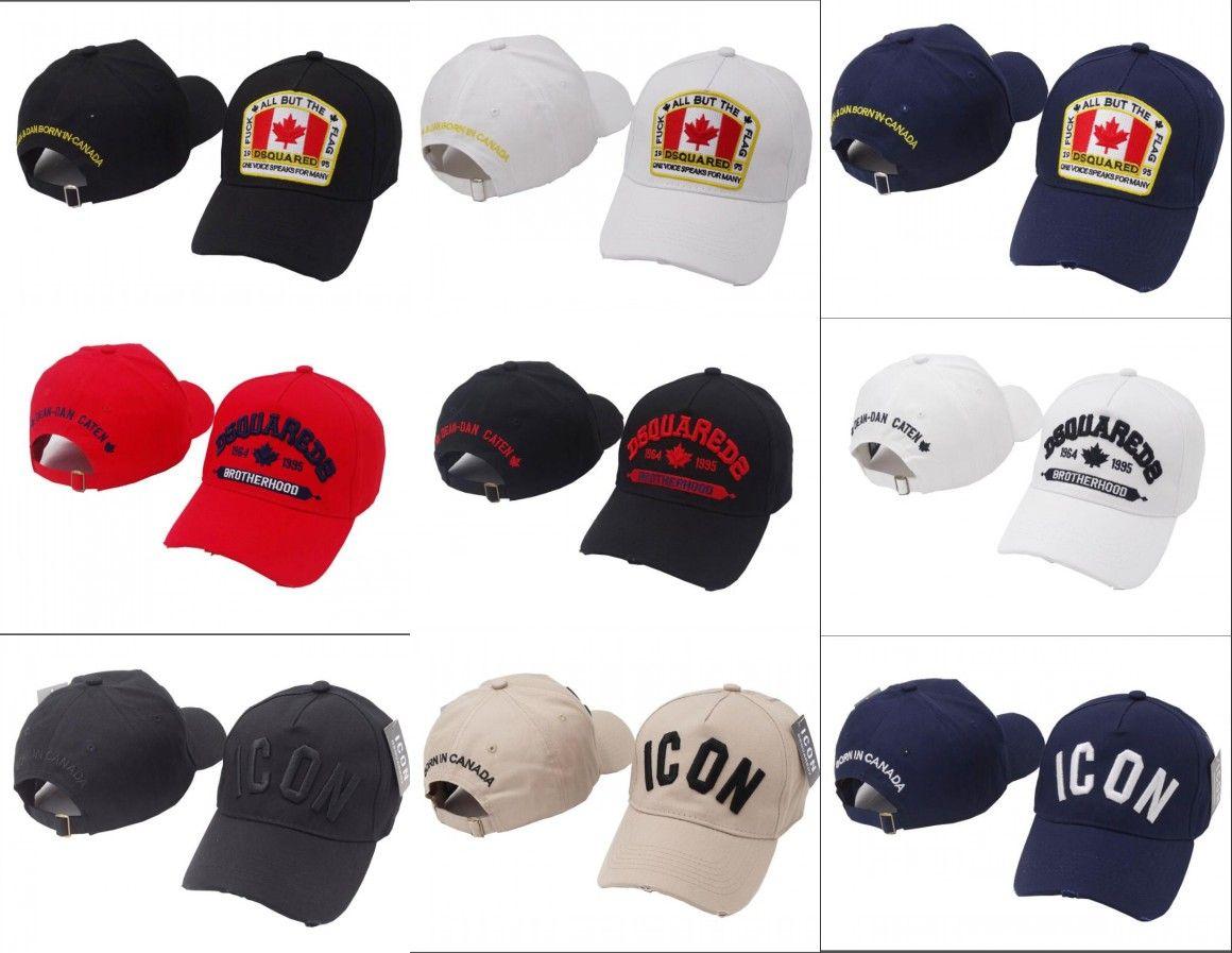 2019 New Wholesale Icon D2 Snapback Cap Hip Hop Men Women Snapbacks Hats  Baseball Sports Caps Casquette Cheap Snapback Hats Hats Online From  Rose2019 b11d8c06cdaa