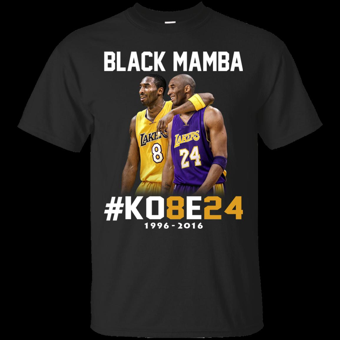 dee2f33498a Black Mamba T Shirt India – EDGE Engineering and Consulting Limited