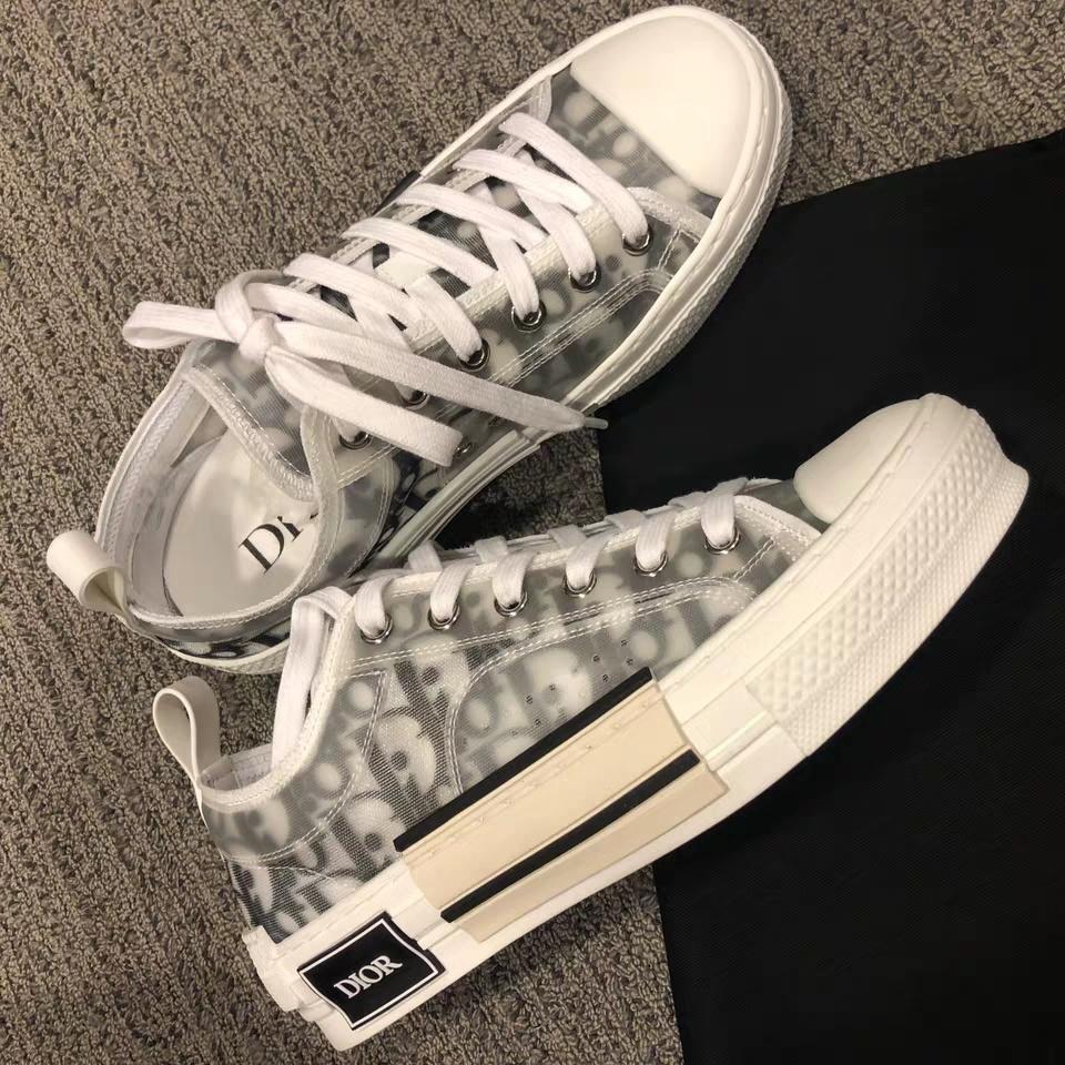 2e77edd9361739 Acquista Canvas Running Shoes2019 New Letters All Star Scarpe Da Uomo Scarpe  Da Donna Di Marca Casual Alte Aiutare Lo Skateboard Classico A $171.58 Dal  ...
