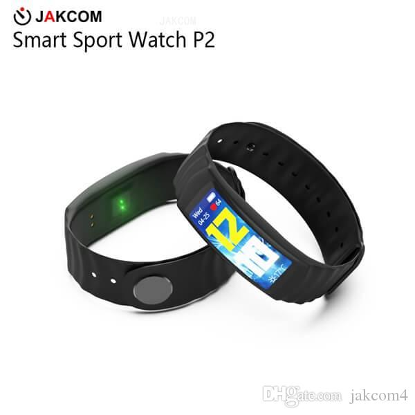 1f91a41d1e1 JAKCOM P2 Smart Watch Hot Sale in Smart Devices like Goggle Phone Arkitable  Es2 Goggle Phone Arkitable Es2 Online with  26.18 Piece on Jakcom4 s Store  ...