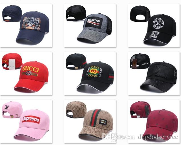6a0bb512 European Baseball Caps CANADA Snapback Caps Adult Embroidered Hats Mens  Xxxtentacion Dad Hats Curved Peak Baseball Cap DF6G20 Custom Fitted Hats  Design Your ...
