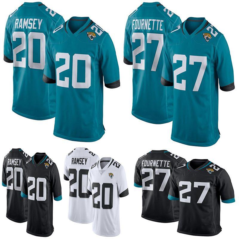 fc590eea86d Cheap American Football Jerseys White Black Best Customized College Football  Jerseys
