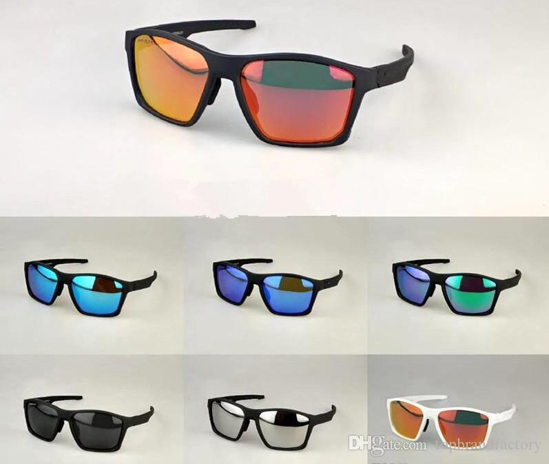 3691c0646af6 AAA top quality Brand outdoor sport Polarized Sunglasse eyewear fast  delivery