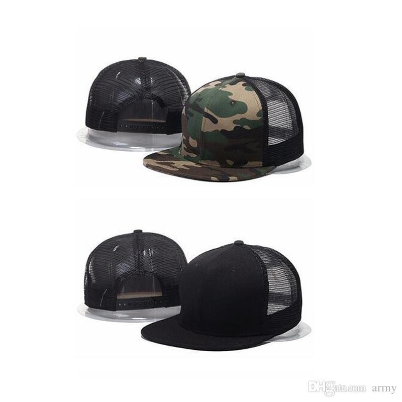 8140e998474c1 Compre 2019 The Hundreds Rose Snapback Caps Snapbacks Diseño Personalizado  Exclusivo Marcas Gorra Hombres Mujeres Sombrero De Béisbol Ajustable  Sombreros De ...