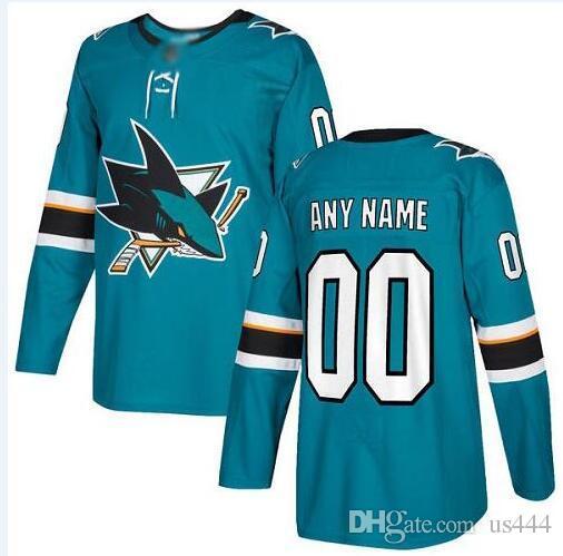 super popular 5ee47 4a8fd Custom San Jose Sharks nhl hockey jerseys Timo Meier 2019 Stanley Cup Final  Patch Jersey 4xl 5xl 6xl wholesale cheap sport factory kids