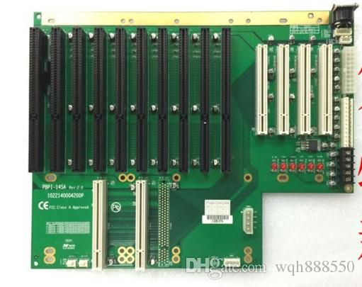 100% Tested Work Perfect for PBPI-14SA Rev.2.0 industrial motherboard