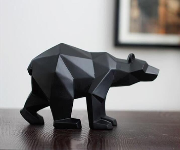 Bonne pipe par mon bear