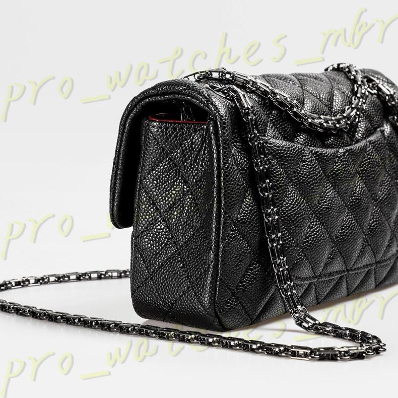Hot Sale Fashion Vintage Handbags Women Bags Designer Handbags Wallets For Women  Leather Chain Bag Crossbody And Shoulder Bags H0009 Handbags Purses From ... 3412d53ae6fc1