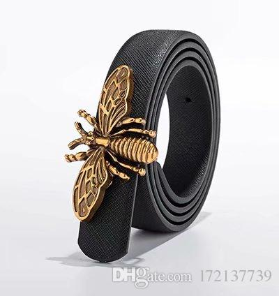 Leather belt designer brand belt, men'sand women belt, low-key luxury; Highlight fashion, suitable for men and women fashion belt