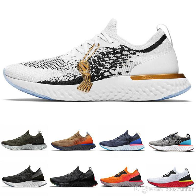 cf2b5e257 2019 Champion Epic React Mens Running Shoes For Women Luxury ...