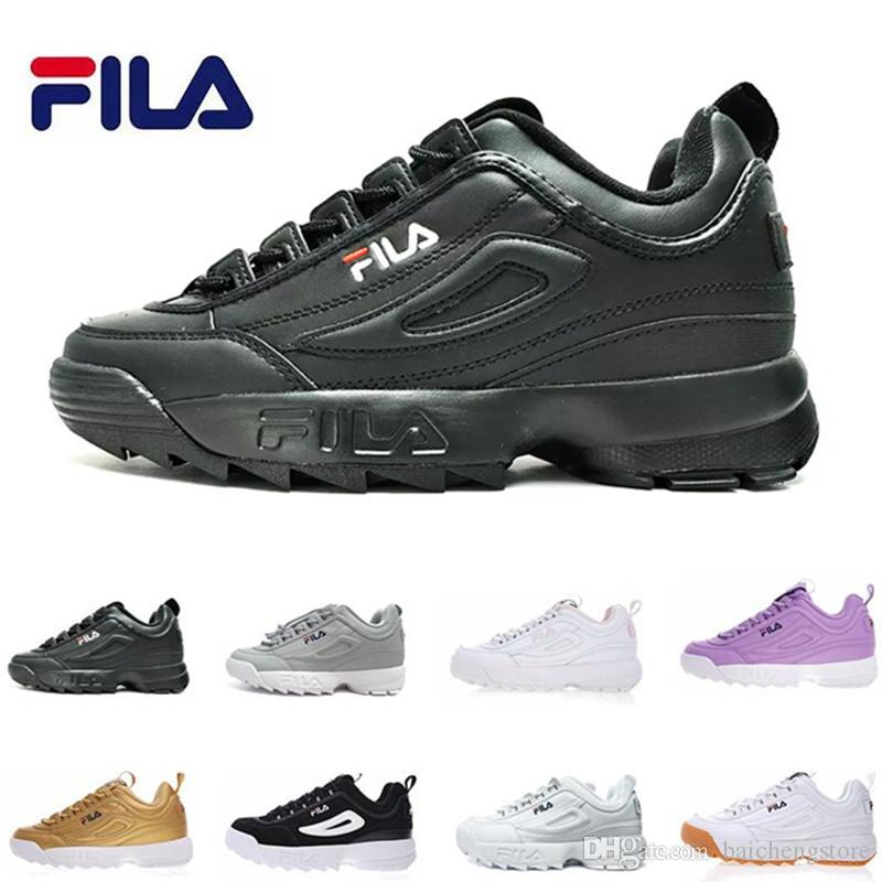 Gold Running Ii Women Men All Black File S Shoes 2 White Sand Grey vmNP8yOn0w