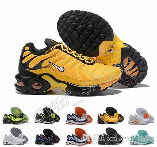 Compre Nike Air Max 95 2019 Bred Zapatillas De Baloncesto Para Niños Gimnasio Rojo Niños Pequeños Gamma Blue Concord Zapatillas De Deporte Niño Niña