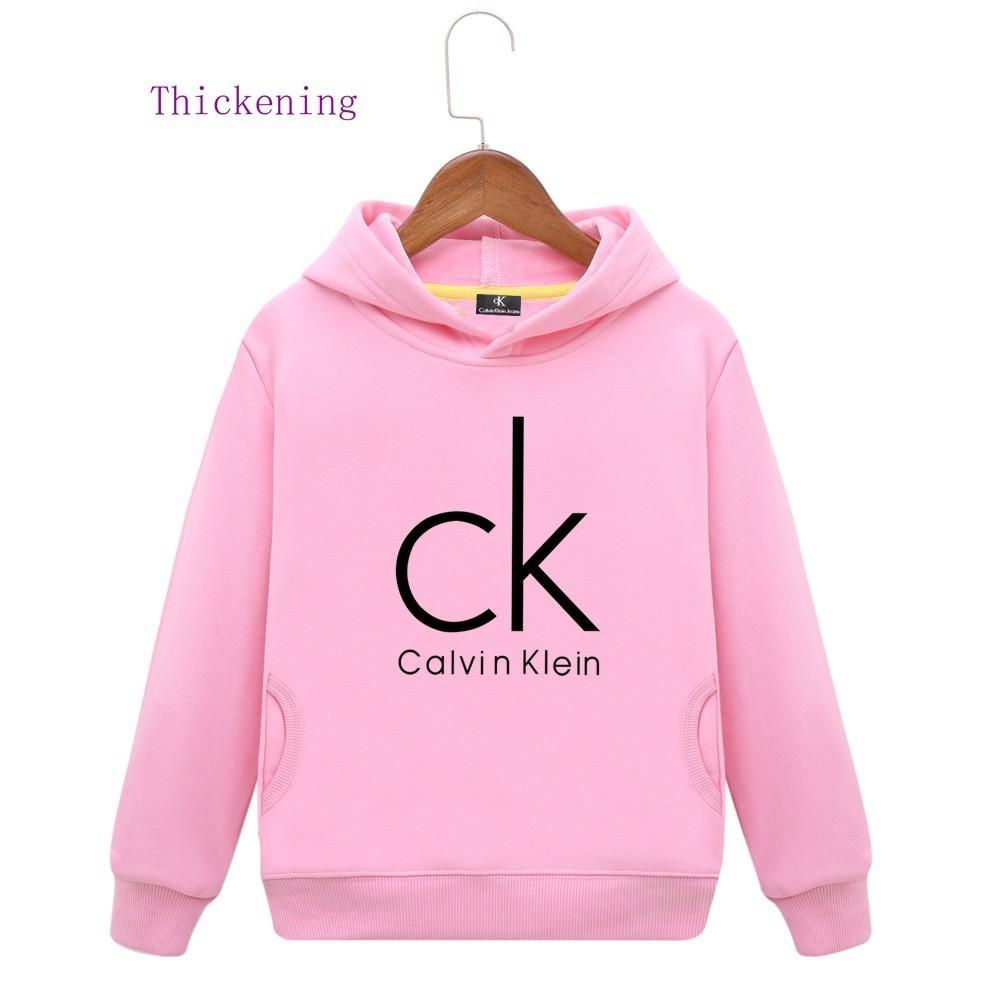 869837c97 Best Hoodies New Pattern Girl In Large Child Children Long Sleeves ...