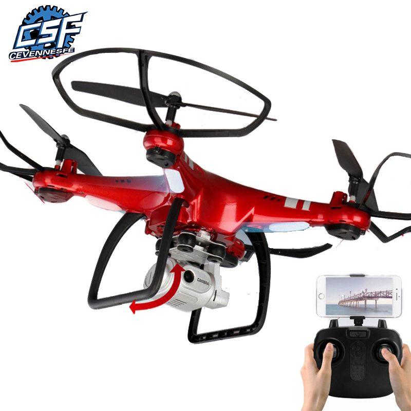 Drone XY4 barato chollo descuento