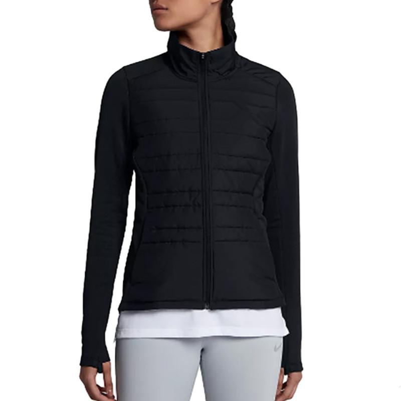 3d535b39 dise-ador-de-la-marca-mujeres-abajo-chaquetas.jpg