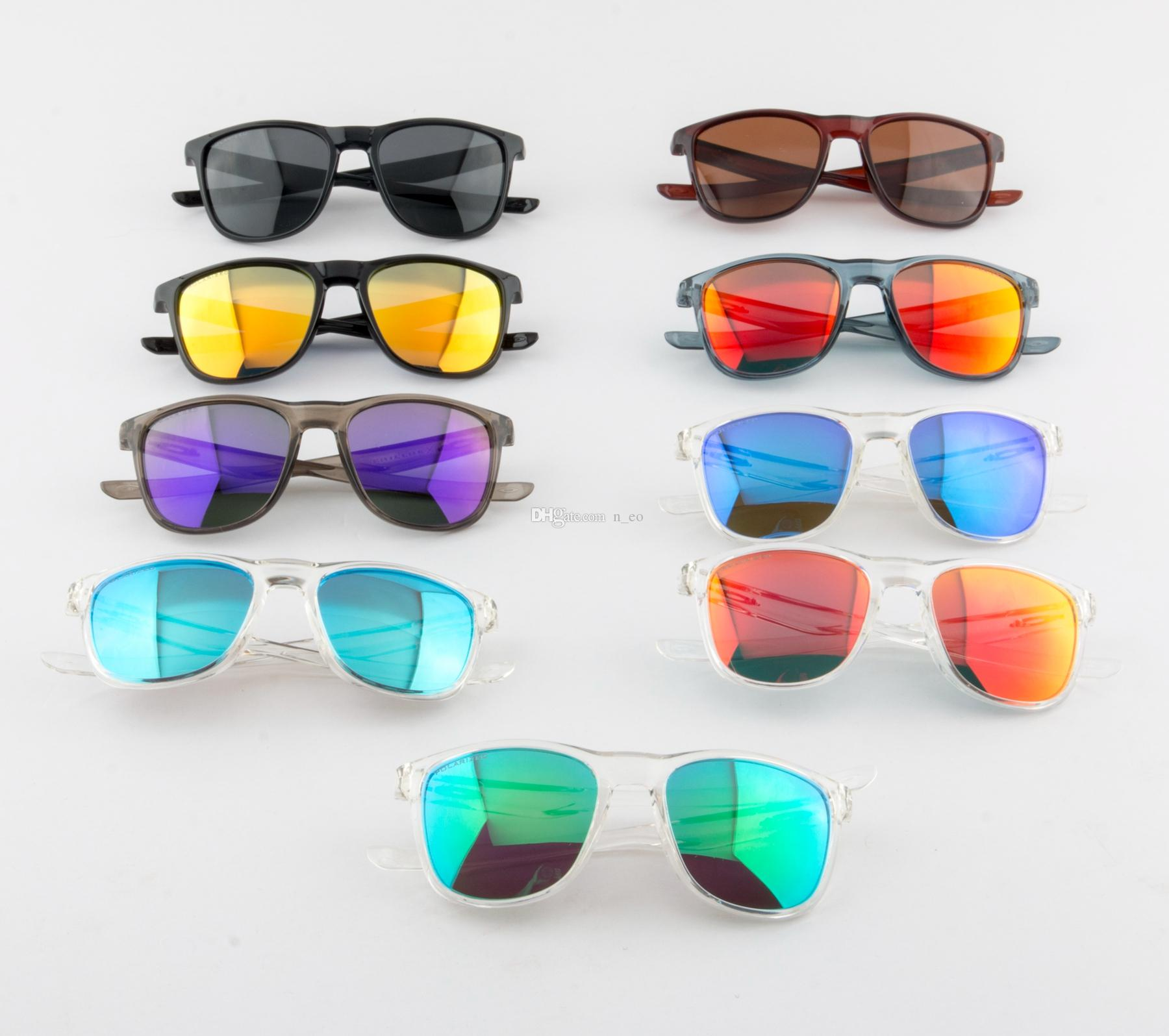 ee70e0e845 Soscar Trillbe X Sunglasses For Cycling Sports Sunglasses Brand Designer  Polarized High Definition Lens Comfortably Lightweight SUN Glasses  Sunglases Cheap ...