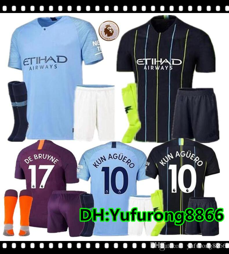 64dc386f0 Cheap Argentina Football Soccer Jersey Best Soccer Jerseys Balotelli