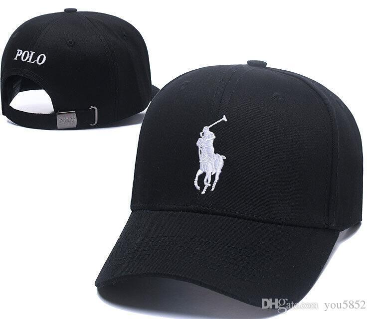 6a274a9bf42 2018 New Style High Quality Bone Golf Curved Visor Casquette Baseball Cap  Women Gorras Bear Dad Polo Hats For Men Hip Hop Snapback Caps Ball Caps  Fitted ...