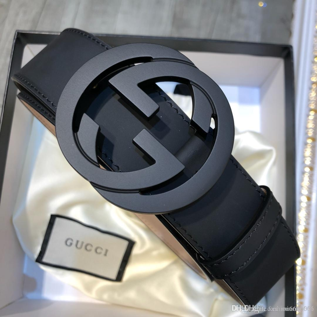 b9958dab454 Leather Belt Design Belt Men And Women Fashion Belts Genuine Leather ...