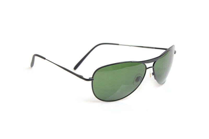 alta qualidade 8015 óculos Mans Sun UV400 womens óculos de sol óculos de grife óculos de sol Óculos de Sol New Classic óculos óculos