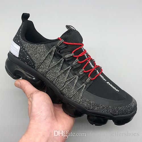 nike vapormax scarpe