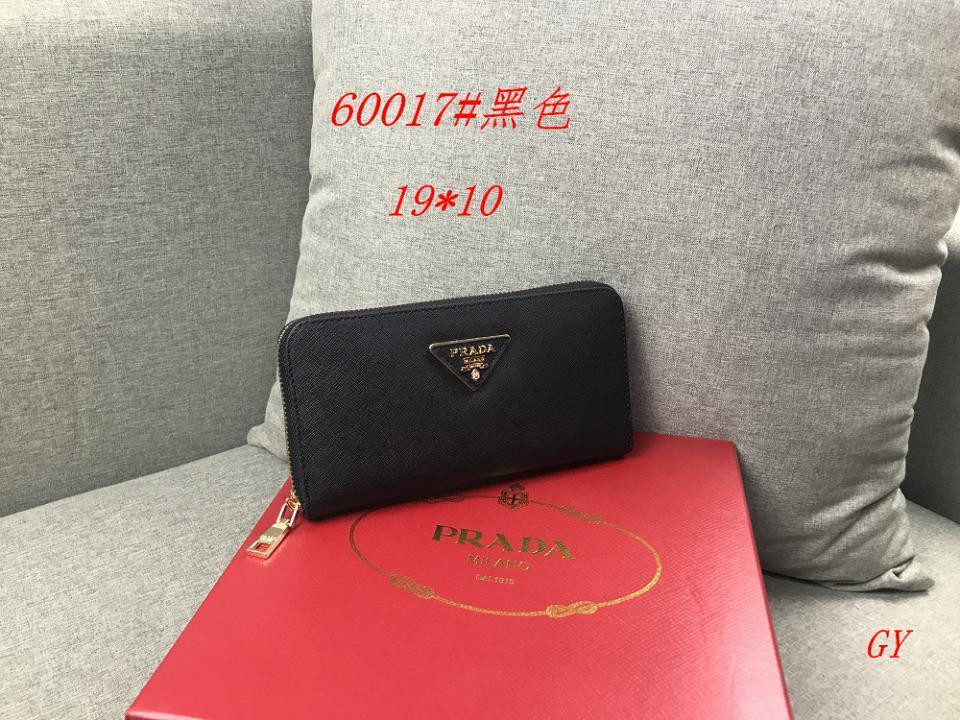 93e9f1f06 Compre Bolsas De Marca De Lujo 2018 Bolso De Mujer Bolsos De Diseño Bolsos  De Mujer Cartera Monedero Marcas De Lujo Bolsos De Mujer Bolso De Hombro  Único ...