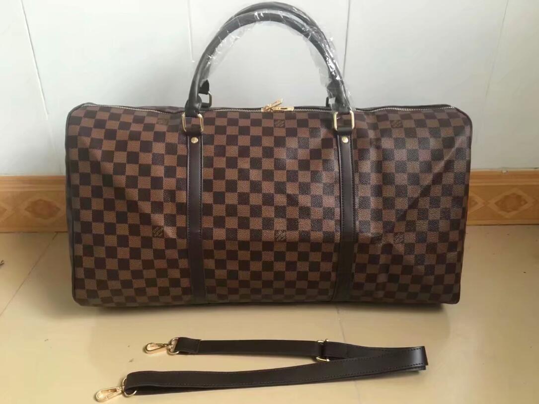 1de127ba49 Designer Handbag Hot Sell Crossbody Shoulder Bags Luxury Designer Handbags  Women Bags Purse Large Capacity Totes Bags Luxury Bags Handbags Wholesale  From ...