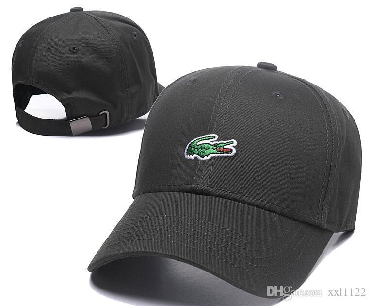 90194eef Top Sale new style Bear visor Snapback Hats sports boston Caps Men Women  Adjustable Football Cap Size More Than Good quality bone Snapbacks
