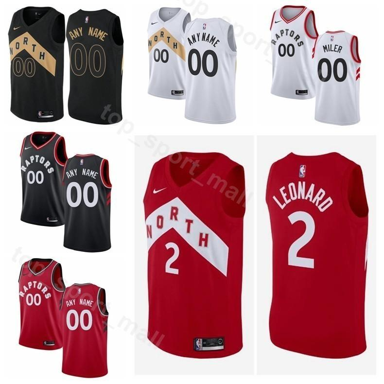 5036fc9db 2019 Printed Men Kids Women Raptors Jersey Basketball Kawhi Leonard 2 Kyle  Lowry 7 Marc Gasol 33 Pascal Siakam 43 Serge Ibaka Edition City Earned From  ...