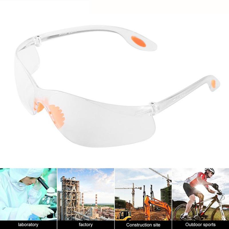 80ab53b7ce45 2019 Men And Women Bicycle Glasses Outdoor Sports Mountain Bike Bicycle  Glasses Motorcycle Universal Windproof Riding Sunglasses From Bluelike