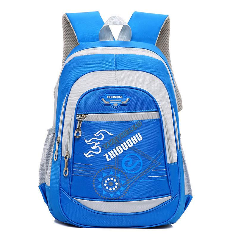 c4a431494b6c NEW Backpack School Bag Polyester Fashion School Bags For Teenage Girls And  Boys High Quality Backpacks Kids Baby S Bags Backpacks For Kids Bookbag  From ...