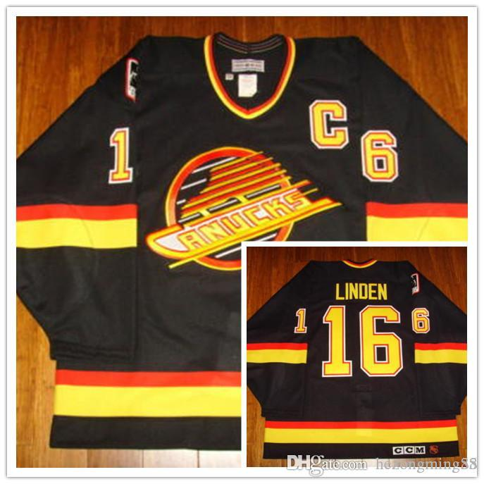 a42c70743c0 vancouver canucks ccm jersey | Coupon code