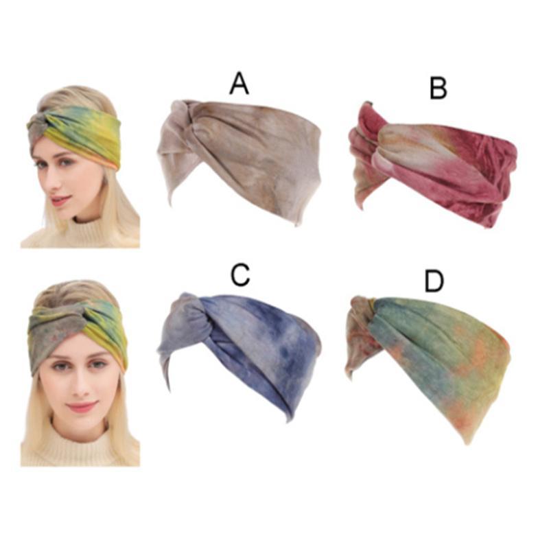 Women S Stretch Headband Sport Sweat Sweatband Yoga Gym Hair Head Band Hair  Band Popular Hair Accessories LE193 Handmade Hair Accessories Kids Short  Hair ... 9f7ca46aa6