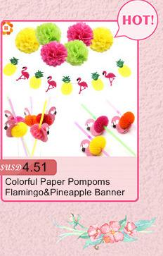 100g Paper Raffia Shredded Crinkle Confetti Dry Straw DIY Gifts Box Filling Material Supplies Wedding/Birthday Party Decoration
