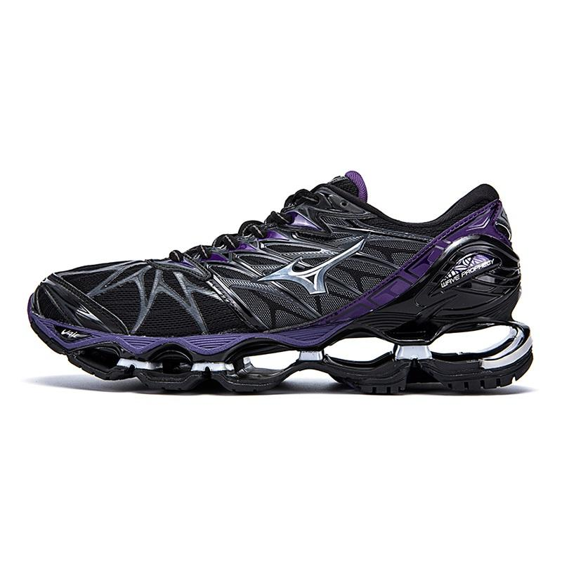 tenis mizuno wave sky 2 tri warriors juego usa women's