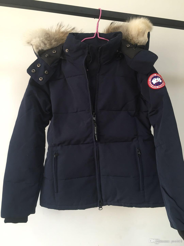 0780e6defe8f Fashion Winter Down Hooded Bomber Parka Jackets Green Zippers Jacket ...
