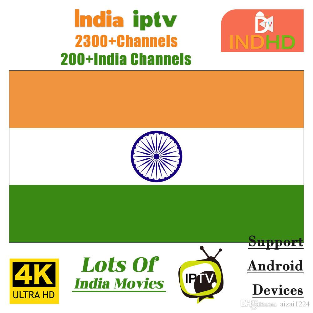 IPTV India Italia IPTV Subscription Arabic Canada IP TV Germany Italy IP TV  Turkish EX-YU India Pakistan IPTV Code For Android Free Test