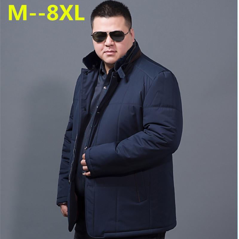 a8abac7789d plus-la-taille-8xl-6xl-5xl-4xl-hiver-marque.jpg