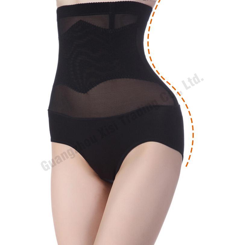 51d3c8bec6417 2019 Women Waist Trainer Slimming Shaper Corset Waiste Trainer Waist  Cincher Girdles Body Shapers For Women Plus Size From Kimono