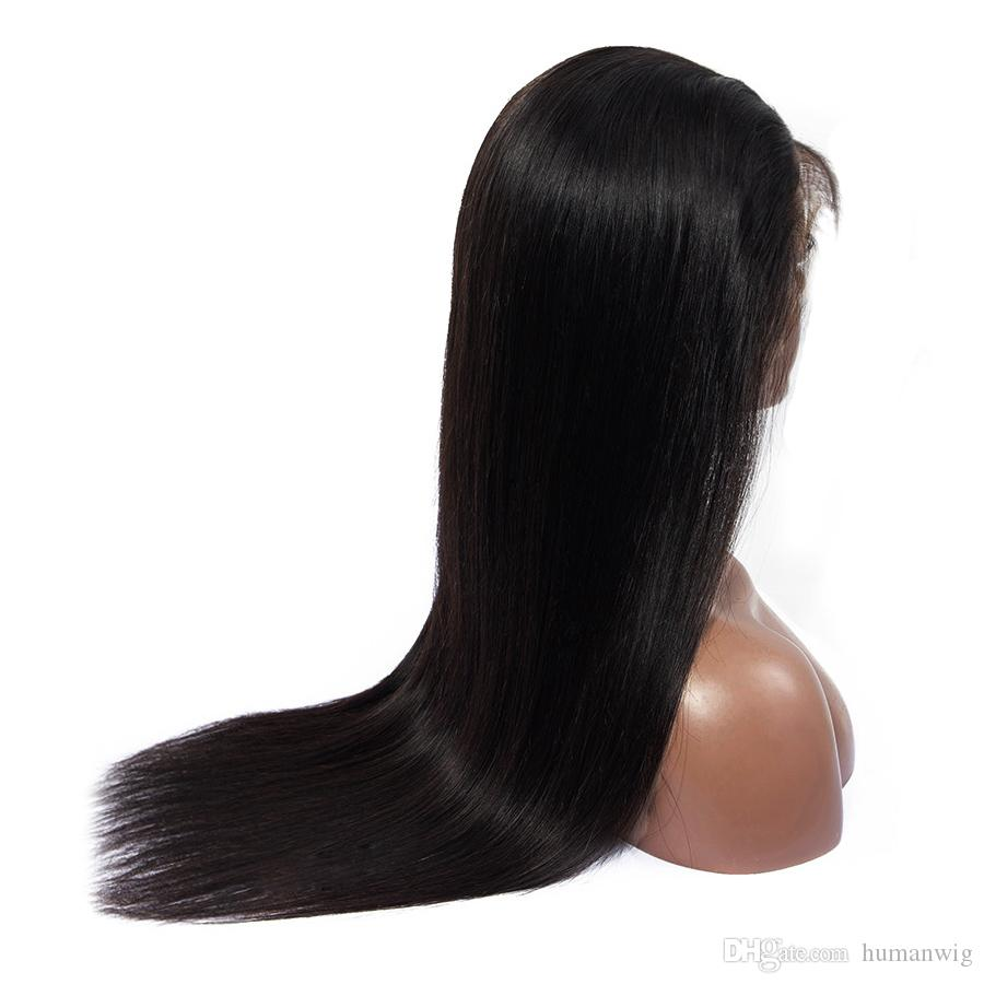 Lace Wigs Human Hair Lace Wigs Afro Kinky Curly 13*4 Lace Front Human Hair Wigs Pre Plucked Short Bob Mongolian Human Hair Wigs For Black Women Remy