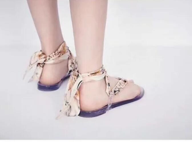 f5ed59732 Hot Sale New Top Sexy Women Sandals Woman Popular Fashion Luxury ...